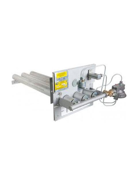 Купить Горелка с автоматикой САБК-9 (15 кВт) в Челябинск