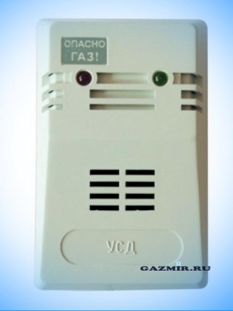 Устройство сигнальное дублирующее для СИКЗ (ВПК). Город Челябинск. Цена 850 руб