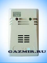 Купить Устройство сигнальное дублирующее для СИКЗ (ВПК) в Челябинск