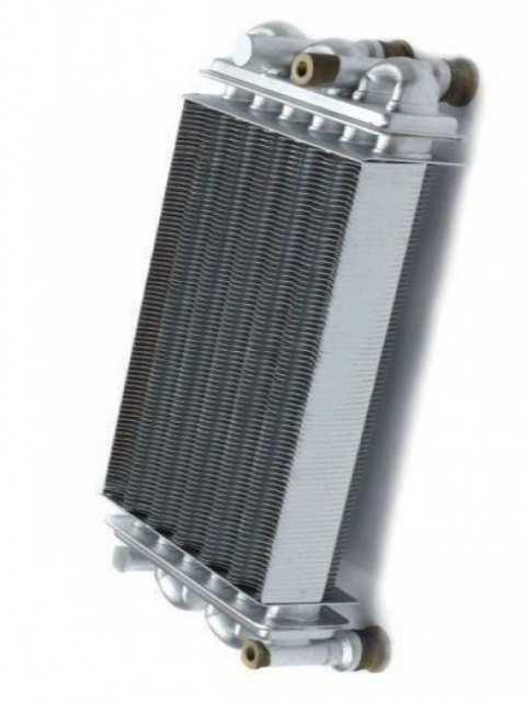 Теплообменник битермический Main Four 24 MainFour 240F 616170. Город Учалы. Цена 15000 руб
