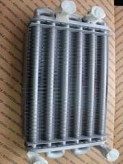 Купить Теплообменник битермический Main Four 24 MainFour 240F 616170 в Южноуральск