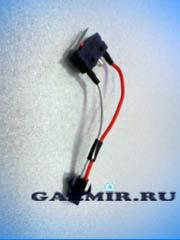 Купить Микровыключатель Neva 4510,4511,4513,5611 3227-02.330  в Челябинск