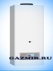 Купить Газовая колонка НЕВА ЛЮКС 5111 ( NEVALUX-5111 ) в Челябинск