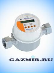 Купить Газовый счетчик Гранд 16 ТК в Челябинск
