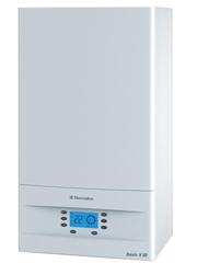 Купить Газовый котел настенный ELECTROLUX BASIC DUO 24FI Швеция в Костанай