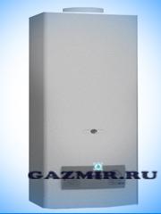 Купить Газовая колонка НЕВА ЛЮКС 5111 ( NEVALUX-5111 ) серебро в Костанай