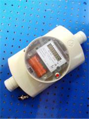 Купить Газовый счетчик АГАТ G16 с автоматической температурной компенсацией в Челябинск
