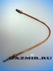 """Купить Термопара """"АРБАТ"""" (М8х1) L- 345 мм  в Пермь"""