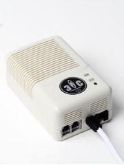 Купить СЗЦ – 2 сигнализатор по угарному газу (СО) для КРИСТАЛЛ в Челябинск