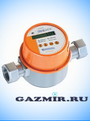 Купить Газовый счетчик Гранд 25 ТК в Челябинск