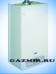Купить Газовый котел настенный BAXI FOURTECH 24 F в Магнитогорск