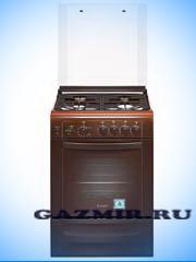 """Купить Плита газовая ПГ-4 """"Гефест"""" 6100-04 СК в Челябинск"""