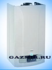 Купить Газовый котел настенный BAXI LUNA 3 240Fi в Челябинск