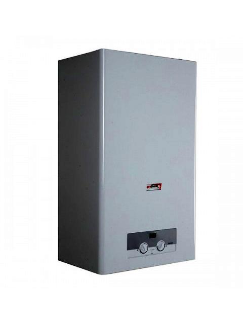 Купить Газовый котел настенный ПРОТЕРМ Ягуар 24JTV, Чехия, 24 кВт, закрытая камера сгорания, двухконтурный в Челябинск