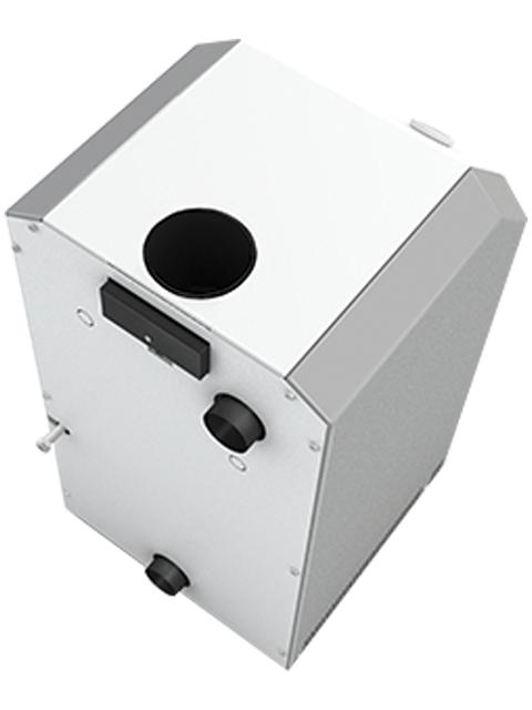 Газовый котел напольный Лемакс Премиум 12.5N, до 125 кв.м, автоматика SIT, пьезорозжиг, дымоход 130 мм, возм.комнатный термостат, турбонасадка. Город Южноуральск. Цена по запросу