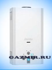Купить Газовая колонка НЕВА 4610 ( NEVA-4610 ) в Челябинск