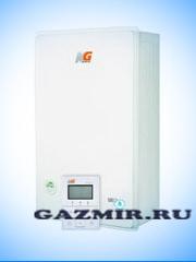 Купить Газовый котел настенный Master GAS Seoul 21 в Челябинск