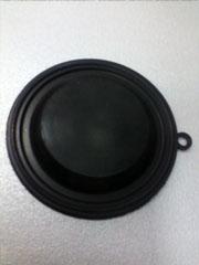 Купить Мембрана NEVA-4011/4510/4511/4513 ( вакуумная) в Челябинск