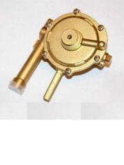 Купить Водяной узел NEVA-4513 (3227-02.270-01) в Челябинск