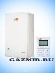 Купить Газовый котел настенный Master GAS Seoul 24 в Челябинск