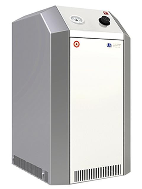 Газовый котел напольный Лемакс Премиум 16 N(B), до 160 кв.м, автоматика SIT, пьезорозжиг, дымоход 130 мм, возм.комнатный термостат, турбонасадка, горячая вода. Город Челябинск. Цена 24400 руб