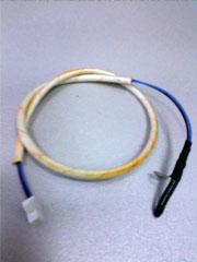 Купить Термодатчик(датчик тяги) NEVA-4510 (3227-11.000) в Челябинск