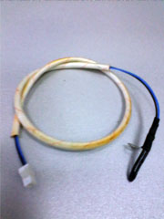 Купить Термодатчик(датчик тяги) NEVA-4510 (3227-11.000) в Кунашак