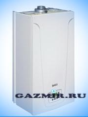 Купить Газовый котел настенный BAXI MAIN Five 24F в Челябинск