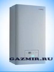 Купить Газовый котел настенный ПРОТЕРМ Гепард 12MOV, Чехия, 12 кВт, открытая камера сгорания, двухконтурный в Челябинск
