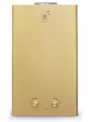Купить Колонка газовая ACE WR-12B Copper INSE в Златоуст