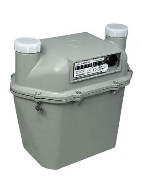 Регулятор температуры РТДО-50