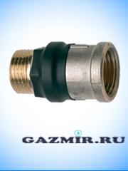 Купить Изолирующее соединение ИСНВ-15 в Челябинск