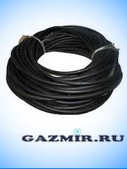 Купить Рукав резиновый 9 мм  (1 метр) в Южноуральск