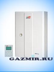 Купить Гзовый котел настенный Master GAS Seoul 35 в Челябинск