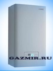 Купить Газовый котел настенный ПРОТЕРМ Гепард 23 MTV, Чехия, 23 кВт, закрытая камера сгорания, двухконтурный в Костанай