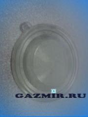 Купить Мембрана NEVA-4011/4510/4511/4513 (силиконовая) в Челябинск