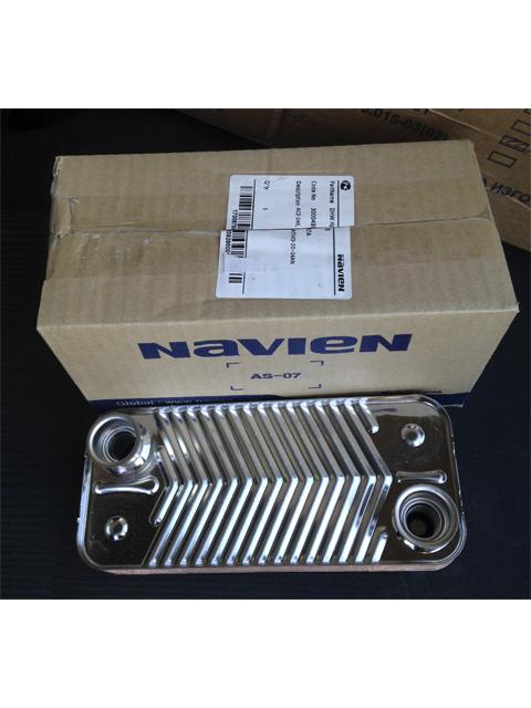 Купить теплообменник навиен Пластины теплообменника Kelvion NT 500X Рыбинск