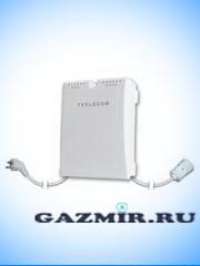 Купить Стабилизатор напряжения TEPLOCOM ST-555, 333Вт (555 ВА) в Курган