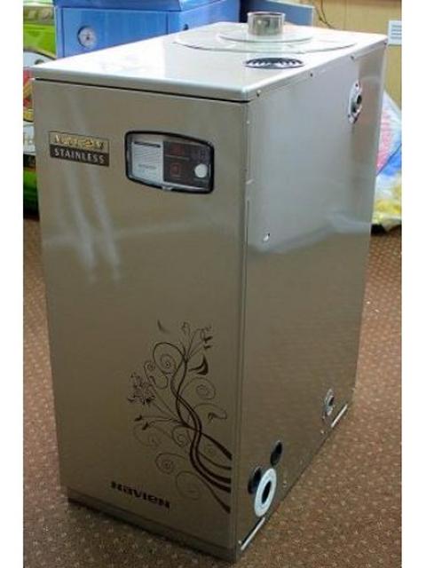 Navien ga 23kn теплообменник видео теплообменник персонально дополнительно сайт
