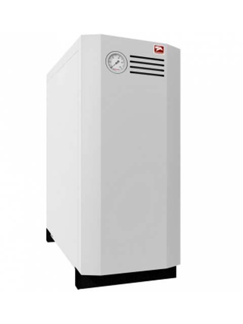 Купить Газовый котел напольный Лемакс Classic 10, до 100 кв.м, автоматика SIT, пьезорозжиг, дымоход 100 мм в Челябинск
