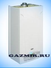 Купить Газовый котел настенный BAXI MAIN Four 18 F в Челябинск