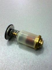 Купить Пробка магнитная 3208-05.130 4011/5011/5014 в Челябинск