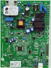Купить Плата электронная Eco Four Main Four 5702450 в Кунашак