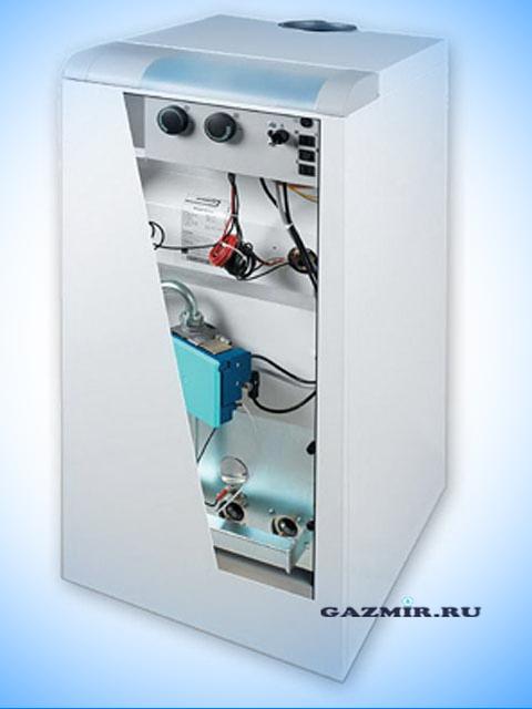 Уплотнения теплообменника Sondex SF53 Якутск