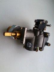 Купить Газовый узел NEVA-6011/6013/6014 (3226-02.400) в Пермь