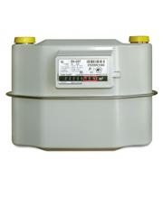 Купить Газовый счетчик ЭЛЬСТЕР ВК G-6 (правый)  в Костанай