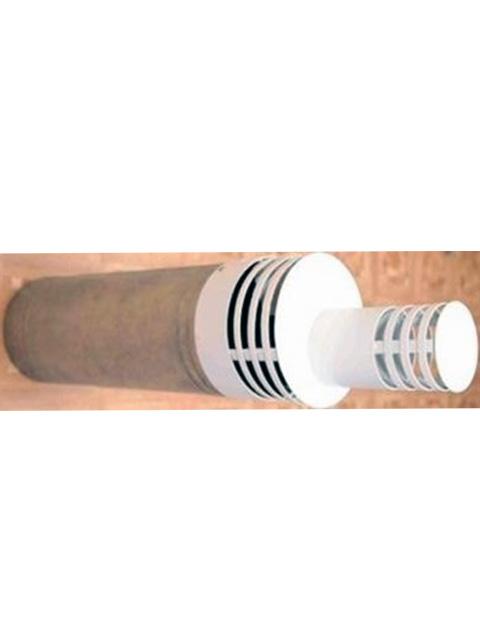 Газовый настенный котел ГЕФЕСТ КСГ-10-С, отопление до 100 кв.м, закрытая камера, автоматика SIT, пьезорозжиг, дымоход в комплекте. Город Челябинск. Цена 17900 руб