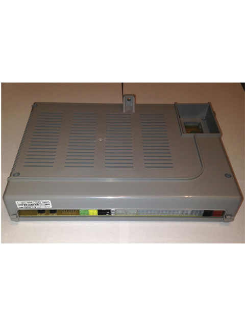 Купить Блок (плата) управления для NAVIEN Deluxe, Atmo 13-24 кВт 30012629А (30012784А) в Челябинск