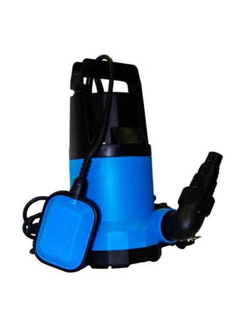 Купить Дренажный насос для чистой воды Джилекс Дренажник 110/6 5116 в Челябинск