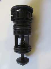 Купить Картридж трехходового клапана Fourtech 721403800 в Челябинск